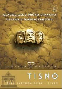 TISNO-naslovnica